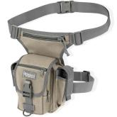 Maxpedition 0401KF Thermite Versipack, Khaki-Foliage