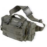 Maxpedition 0402F Proteus Versipack, Foliage Green