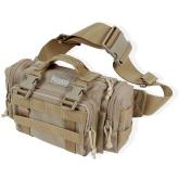 Maxpedition 0402K Proteus Versipack, Khaki