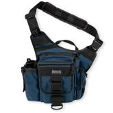 Maxpedition 0412DB Jumbo Versipack, Dark Blue