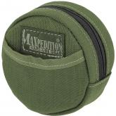 Maxpedition 1813G Tactical Can Case, OD Green