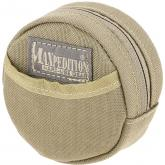 Maxpedition 1813K Tactical Can Case, Khaki