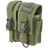 Maxpedition PT1032G TC-8 Waistpack Pouch, OD Green