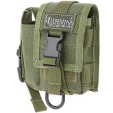 Maxpedition PT1029G TC-5 Waistpack Pouch, OD Green