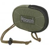 Maxpedition PT1190G Coin Purse, OD Green