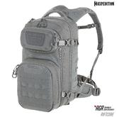 Maxpedition RFCGRY AGR Advanced Gear Research Riftcore Backpack, Gray
