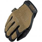 Mechanix Wear Original Tactical Glove, Small, Coyote