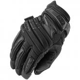 Mechanix Wear M-Pact 2 Covert Tactical Glove, Large, Black