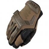 Mechanix Wear M-Pact Tactical Glove, Large, Coyote