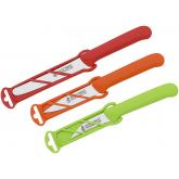 Messermeister Parer Trio Set