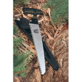 Outdoor Edge Griz-Saw 8 inch Blade with Zytel Sheath
