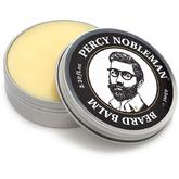 Percy Nobleman Beard Balm, 65ml Tin