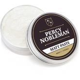 Percy Nobleman Matt Paste Hair Wax, 100ml Tin