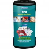 PhysiciansCare Brand CPR Emergency Response Kit