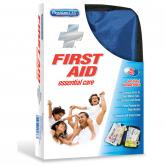 PhysiciansCare Brand First Aid Essential Care Kit, 95 Pieces