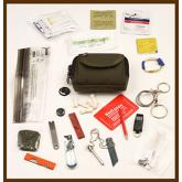 ESEE Survival / E&E Pocket Kit (Basic)