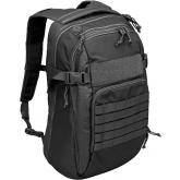 Red Rock Outdoor Gear 80B35BLK Mavrik B.35 Pack, Black