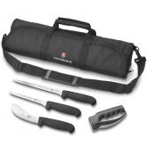 Victorinox Swiss Army 57612 Small Field Dressing Kit