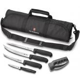 Victorinox Swiss Army 57615 Fish Fillet Kit
