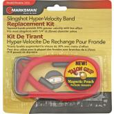 Marksman Hyper-Velocity Band Replacement Kit