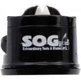 SOG Countertop/Desktop Pull Through Sharpener (1st Gen)