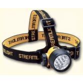 Streamlight Septor HeadLamp with 7 LED Lights