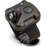SureFire 2211 Rechargeable Variable-Output LED WristLight, 300 Max Lumens