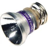 SureFire P61 Lamp/Reflector Assembly, 120 Lumens