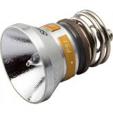 SureFire P91 Lamp/Reflector Assembly, 200 Lumens