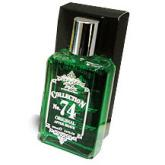 Taylor of Old Bond Street Collection No. 74 Traditional Aftershave 3.5 oz (100ml)