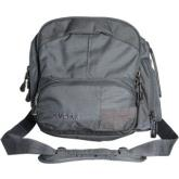 Vertx VTX5030SMG Tactical EDC Essential Bag, Smoke Gray