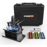 Wicked Edge WE300 Generation 3 Pro Sharpener with Case