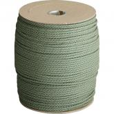 550 Paracord, Digital ACU, Nylon Braided, 1000 Foot Spool