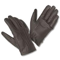 Worldwide Protective Products LE-THL Dress Style Gloves, Large, Black