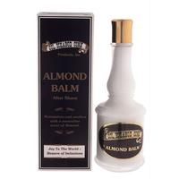 Colonel Conk Almond Balm Aftershave Cologne