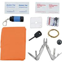 Mykel Hawke SK2 Latitude Survival Kit