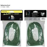 Nite Ize Reflective Rope Pack (RR-04-50)