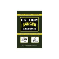 Proforce U.S. Army Ranger Handbook
