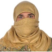 Proforce Shemagh Desert Tan - New Color