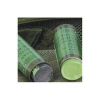 Proforce Camouflage Face Paint - Two Color Sticks - Jungle: Green & Black