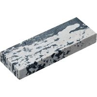 Dan's Whetstone Soft Arkansas Pocket Stone, Medium (MAP-13)