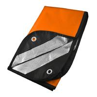 UST Ultimate Survival Survival Blanket 2.0