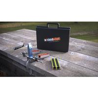Wicked Edge WE200 Field and Sport Sharpener