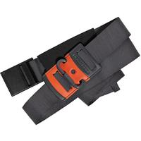 LifeHammer Safety Belt Solution