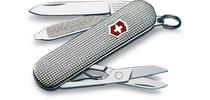 Multi-Tools & Swiss Army Knives