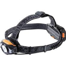 5.11 Tactical S+R H3 Variable-Output LED Headlamp, 338 Max Lumens (53190)