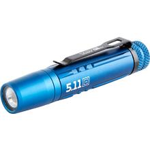 5.11 Tactical TMT PLuv LED Penlight, Valiant (53212-716)
