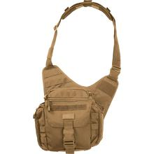 5.11 Tactical PUSH Pack, Black (56037-131)