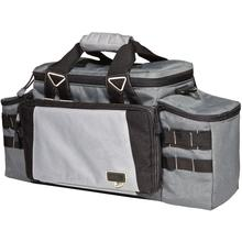 5.11 Tactical Dustin Ellermann Range Qualifier Case, Mantle Gray (56152-072)
