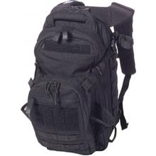 5.11 Tactical All Hazards Nitro Bag, Black (56167-019)